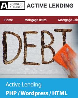 active-lending
