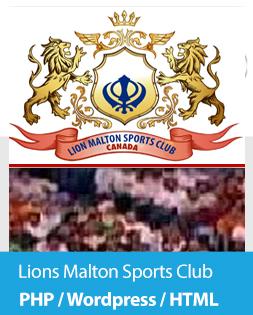 lions-malton-club