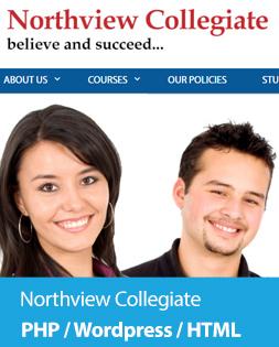 northviewcollegiate