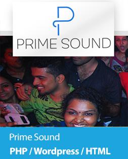 prime-sound